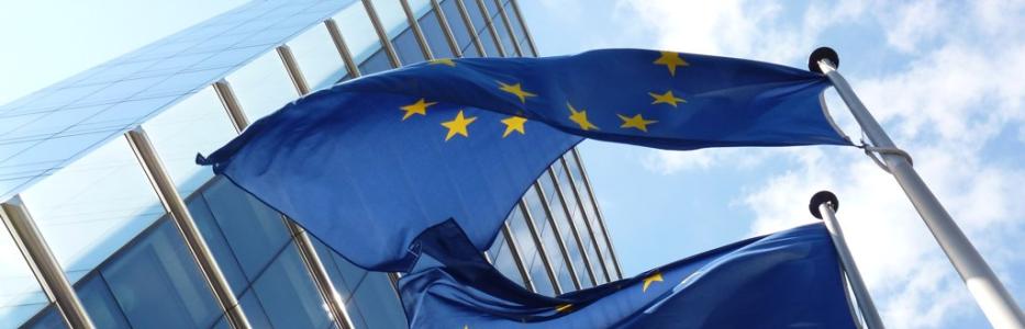 Energetyka jądrowa w Unii Europejskiej